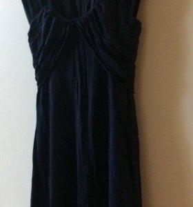 Платье для беременных, размер 42