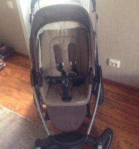 Детская коляска MAXI-COSI