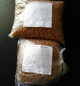 Проф корм Gemon, 2 кг