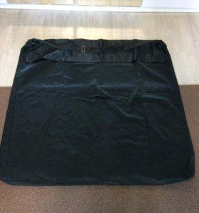 Чехол/сумка для метрового подрамника