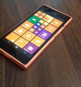 Продам Nokia Lumia 730