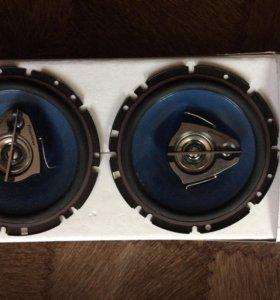 Pioneer 1639r 300W