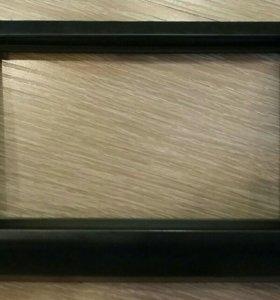 Рамка для магнитоллы Suzuki Swift 2006