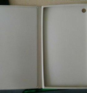 Чехол на планшет ASUS ZenPad c7