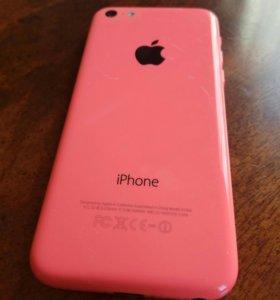 Айфон 5 с 32 гб iphone 5c