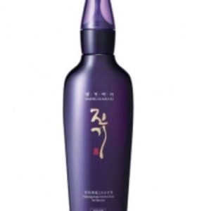 Маска-тоник стимулирующая рост волос .Ю-Корея.