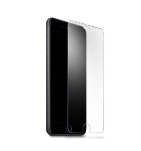Защитное стекло на Ваш iPhone