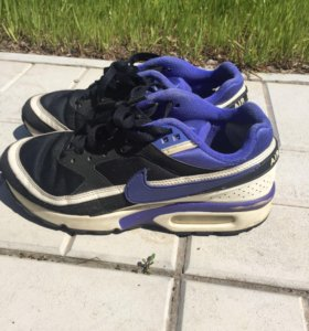 Кроссовки Nike air max оригинал