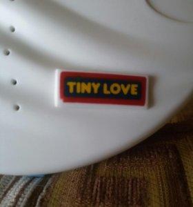 Мобиль в кроватку ( TINY LOVE )
