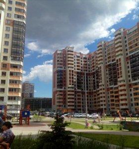 Потолки в Ольгино