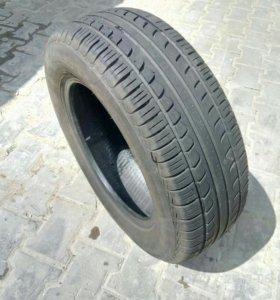 Pirelli cinturato p6 195/65 r15