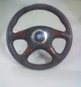 Руль Ваз-2110