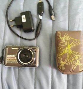 Фотоаппарат Samsung ES75
