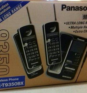 Panasonic KX-T9350BX