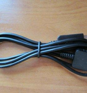 Data-кабель для PS Vita