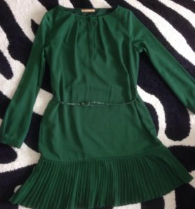 Платье женское 50 р