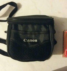 Сумка для Canon