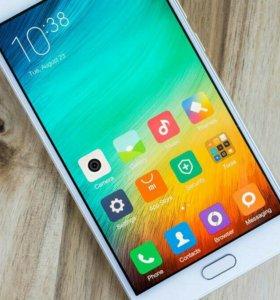 Xiaomi Redmi Pro 3/64gb (не путать с redmi note 4)