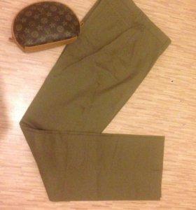 Новые брюки!