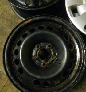 Оригинальные штампы Opel vectra c, zafira