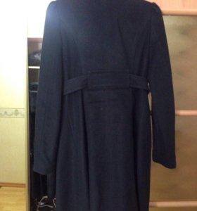 Пальто Avalon 42-44 размер