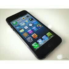 Продам айфон-5 или обмен с доплатой
