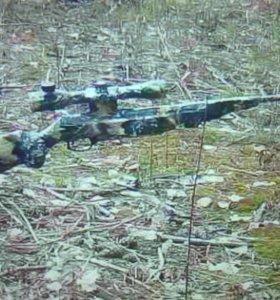 Охота без промахов - это удовольствие