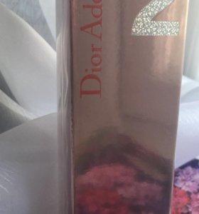 Dior Addict 2 Dior🍉🍍🍊