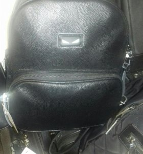 Рюкзак fendi