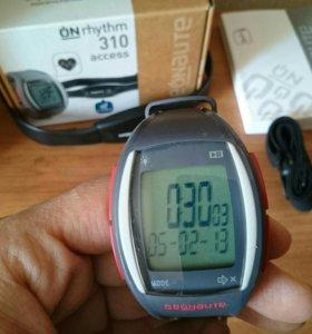 Часы наручные Geonaute