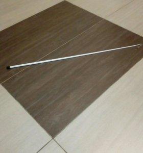 Палочка для ленты