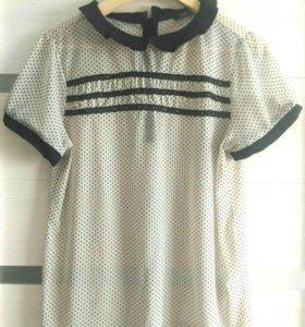 Блуза - блузка 👚 женская InCity