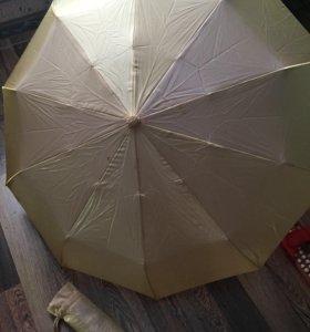 Зонт 🌂