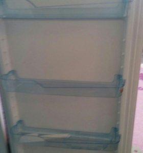 "Холодильник ""POZIS"""
