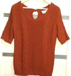 Джемпер свитер кофта H&M