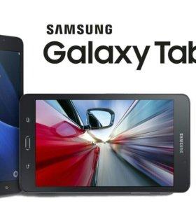 Samsung galaxy tab A6 WI-FI