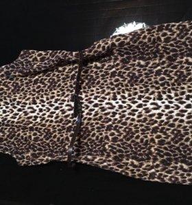 Платья,шорты,юбка