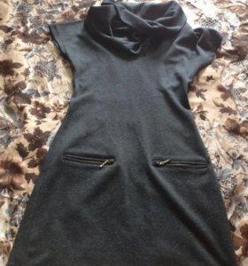 Платье 🌸👗