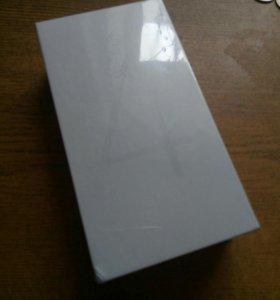 Xiaomi redmi 4 prime(3/32)