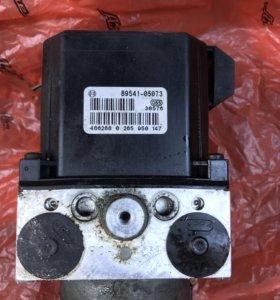 Блок abs Toyota avensis 89541-05073