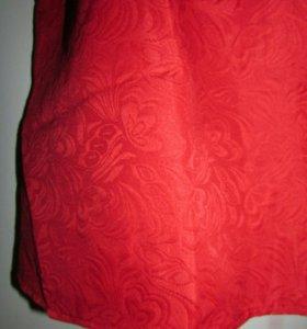 Новое клевое платье L