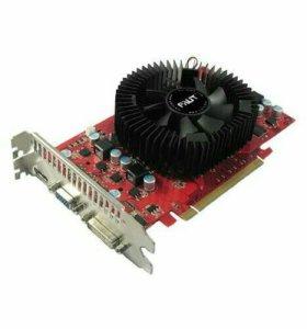 Geforce gt 9800, 512mb. Palit
