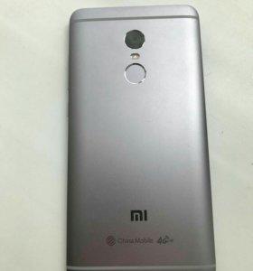 Xiaomi redmi note 4PRO