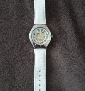 Часы Swatch automatic