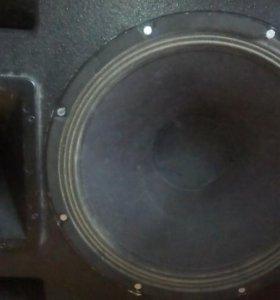 Акустическая система Martin Audio F15+