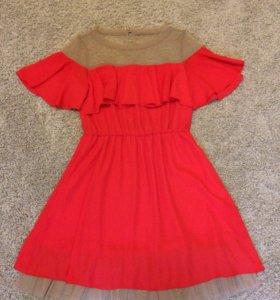 Платье Maryley Италия