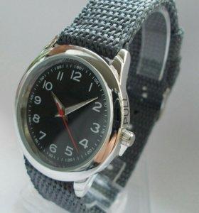 часы французского легиона 1950х