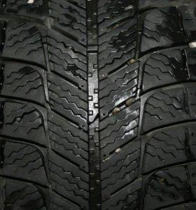 Колеса на Ford Focus 3.