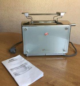 Тостер Binatone SGT-9902