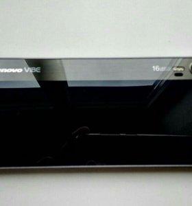 Телефон Lenovo vibe shot z90